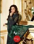 Lt nitya 116 Salwar Kameez Catalog wholsaler