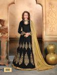 Twisha Aanya 44000 series lehangas collection