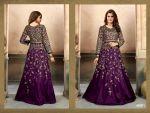 Twisha aanya 45000 series lehangas Collection