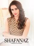 Vee fab india shafanaz long flair Kurties collection Dealer