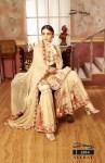 Your choice seerat digital sarara Salwar Kameez Collection Dealer