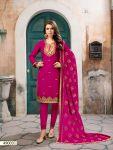 Aanaya presenting 49000 series Collection of salwar kameez
