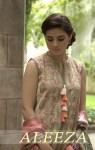 Deepsy suits presenting aleeza exclusive Collection of salwar kameez