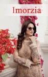Deepsy suits presents imorzia collection of fancy georgette salwar kameez