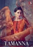 Deepsy suits Tamanna salwar Kameez Collection Dealer