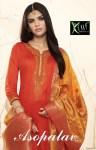 Kessi fabrics launch asopalve vol 2 ethenic