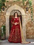 Twisha presents 1500 serious beautiful n elegant collection of gowns style concept