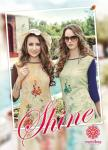 Vastrikaa presents shine vol summer collection of kurtis