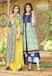 Mirayaa Launch page 3 designer party wear kurtis