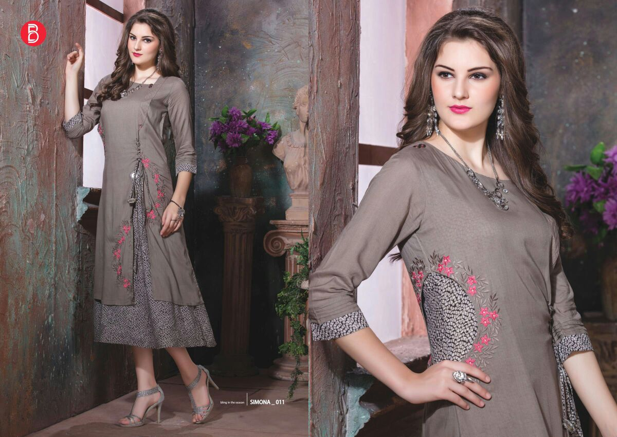 Buy Designer stylish wear pictures trends