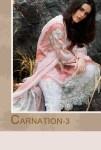 Deepsy suits presents carnation 3 fancy Casual Wear salwar kameez collection