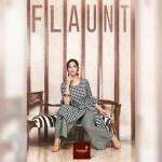 Krishriyaa launch flaunt lastest styles pattern of kurtis concept