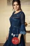 LT fabrics presenting nitya vol 29 nX beautiful Casual collection of Kurtis