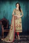 Sargam Prints Presenting taj vol 3 casual wear salwar kameez collection