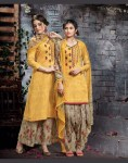 Sargam Prints presents shaziya stylish casual comfortable salwar kameez concept