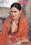 Varsiddhi presents harleen Beautiful collection of sarees