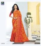 Vishal sarees presenting aspire stylish look sarees concept