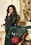 LT fabrics nitya vol 116 casual wear collection Of salwar kameez