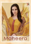 Maheera by deepsy suits casual daily wear salwae kameez collection