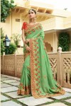 Ship Presenting series 201 Traditional festive season heavy sarees collection
