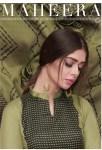 Deepsy suits maheera vol 2 casual daily wear salwar kameez collection