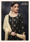 Sargam prints presents delight casual daily wear salwar kameez collection