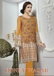 Shraddha designer Presents honey waqar special edition vol 1 beautiful collection of salwar kameez