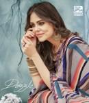 Vishal sarees presents dazzle casual stylish wear sarees concept