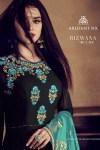 Arihant designer rizwana vol 2 NX beautiful traditional collection of salwar kameez