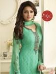 LT fabrics nitya vol 127 beautiful collection of salwar kameez