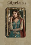 Deepsy suits maria.B.2 fancy collection of salwar kameez