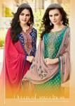 Kalarang creation mohini vol 2 casual Wear salwar kameez collection