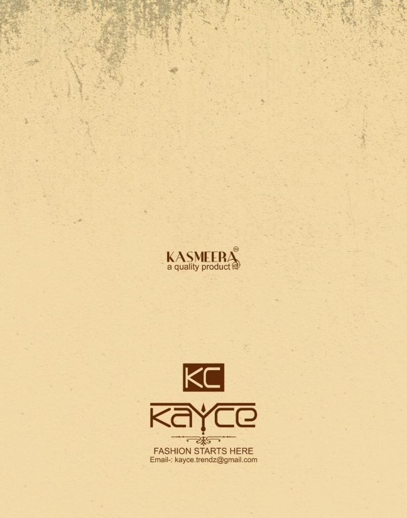 Kasmeera kokilaa vol 3 simple casual salwar kameez collection