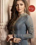 LT fabrics nitya vol 129 exclusive salwar kameez collection