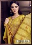 Sargam prints mAHEERA Casual daily wear printed salwar kameez collection