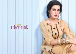Eternal cafe eternal vol 2 casual wear ethnic Kurties Collection