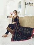Lavina vol 53 beautiful heavy collection of salwar kameez