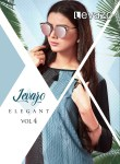 Levazo elegant Vol 4 stylish fancy ready to wear rayon Kurties collection