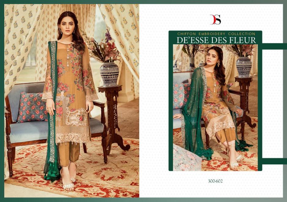 Deepsy suits Imorzia 8 fancy designer Salwar Kameez Collection