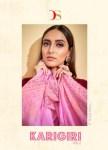 Deepsy Suits karigari 2 colourful designer Salwar Kameez Collection At Wholesale Rate