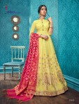 eba  lifestyle neerja vol  2 beautiful designer suits catalog