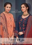 House of Lawn itr heavy Embroidered karachi suits Collection At Wholesale Rate