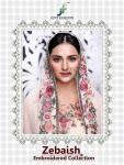 Juvi fashion zebaish Pakistani concept Latest Salwar Kameez Collection