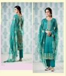 Kimora sohni vol 8 beautiful fancy printed Salwar kameez Collection