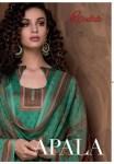 Rivaa apala cotton printed Salwar Kameez Collection at Wholesale Rate