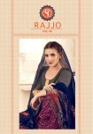 Sweety rajjo Vol 36 Best design cotton Salwar Kameez Collection