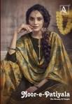alok suits noor e patiyala beautifulfancy salwaar suit collection