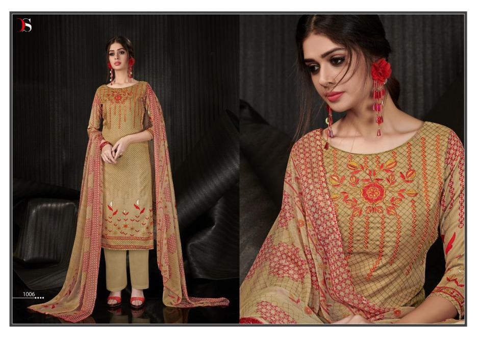 deepsy suits kashmira beautiful fancy salwaar suit collection at reasonable rate
