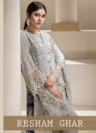 deepsy suits resham ghar graceful designer collection of salwaar suits