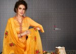 eba lifestyle hurma vol 7 beautiful designer outfit collection